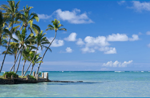 Aston Hotels & Resorts enhances STARs Online travel agent program with rewards, incentives and cash back bonuses