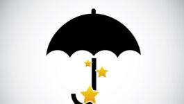 Specialty brands, Travel CUTS to come under Merit Travel umbrella