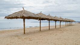 Crimea Tourism