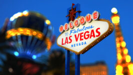 TravelOnly to hold 40th anniversary conference in Las Vegas