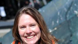 Sara Cook - Director of Communications, ToursByLocals