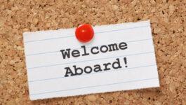Travel agencies join Vacation.com
