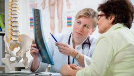 TPI introduces customizable Wellness Program