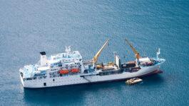 Aranui Cruises names new North American BDM