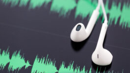 Carnival introduces new bi-weekly product training podcast for travel agents