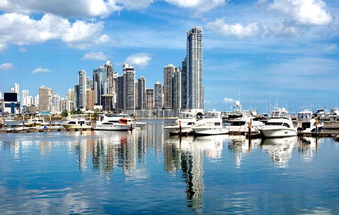 GLP Worldwide offers savings on Variety Cruises' Cuba and Costa Rica, Panama sailings