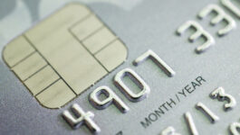 Outdated payment methods in North America constrain agency profits: eNett