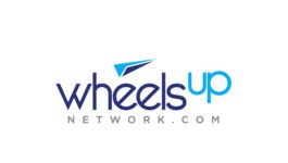 WheelsUpNetwork.com launches with travel industry incentives, webinars and more