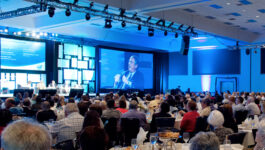 CLIA cruise3sixty to add a range of new elements for 2015 event
