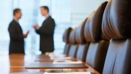 TICO names Richard Smart new CEO and Travel Registrar