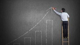 NACTA sees record growth in membership numbers in 2014