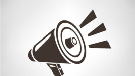 CWT Canada names Jocelyne Faucher to lead Associate Program