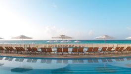 Palace Resorts expands travel agent program to Canada, Latin America