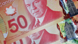 Encore Cruises extends $50 bonus commission offer