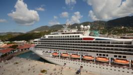Carnival enhances Carnival Passport learning system based on travel agent feedback