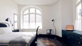Design Hotels launches portal for travel professionals