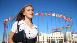 Travel agents missing out on profitable language travel holidays – Sprachcaffe International