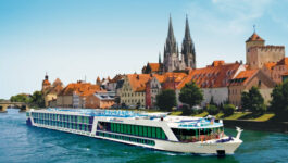 GLP Worldwide doubles savings for Canadians on AmaWaterways