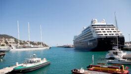 Encore's two-week sale with Azamara Club Cruises is back
