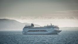Second MSC Cruises' ship completes Renaissance Program overhaul