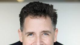 Flemming Friisdahl, Founder, The Travel Agent Next Door