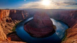 Arizona, U.S.