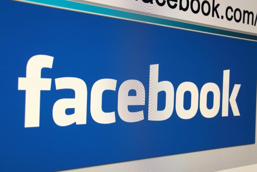 ACV adds to its webinar series, launches Facebook page for trade partners