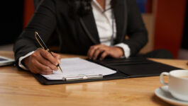 Host agency agreements are not all the same, so do your homework