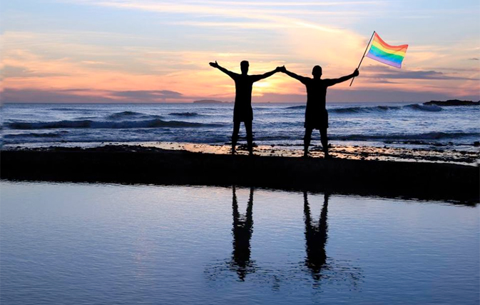 Keeping up with LGBT Travel: the latest news and product