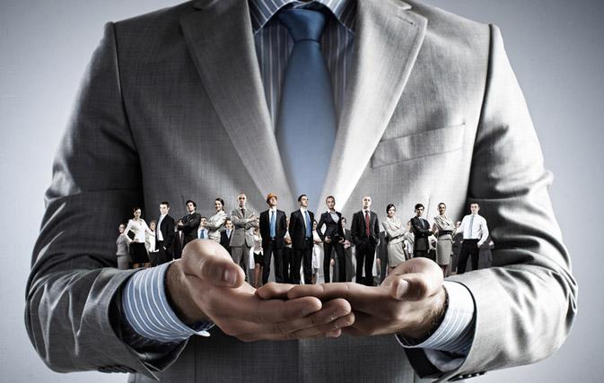 Retention, growth, recruitment: TPI wraps up Summit series