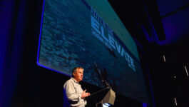Adventure travel specialists converge in Quebec for annual AdventureELEVATE conference