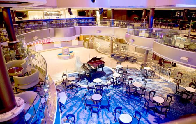 Casino on norwegian dawn in bermuda denaples casino