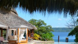 10 reasons to visit Costa Rica with AM Resorts