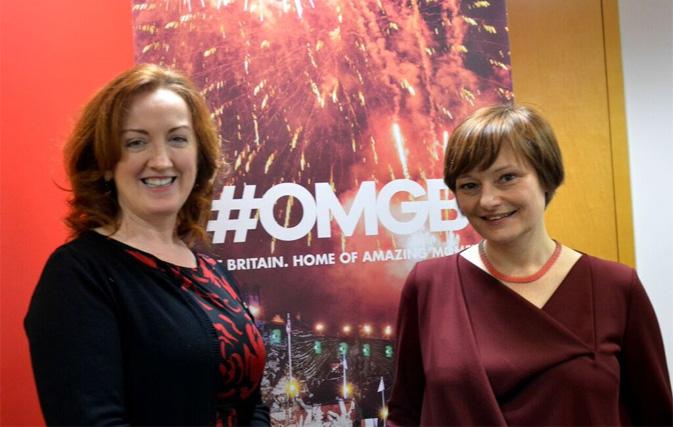 Edinburgh celebrates 70 years of festivals