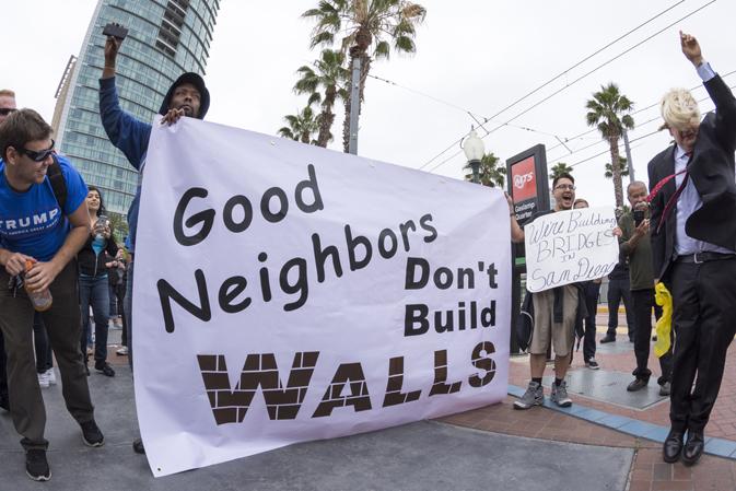 donal-trump-wall