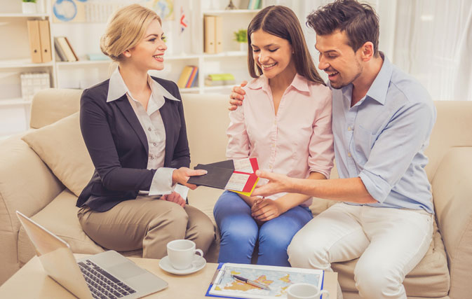 Out of 200 agents, over 50% went home based in last 5 years, says new survey