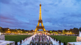 Registration opens for Atout France's virtual trade show