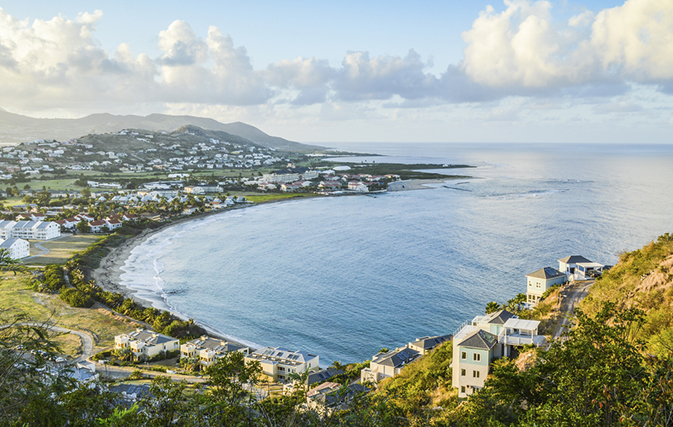 Wyndham sets its sights on Nevis with brand new Wyndham Grand resort