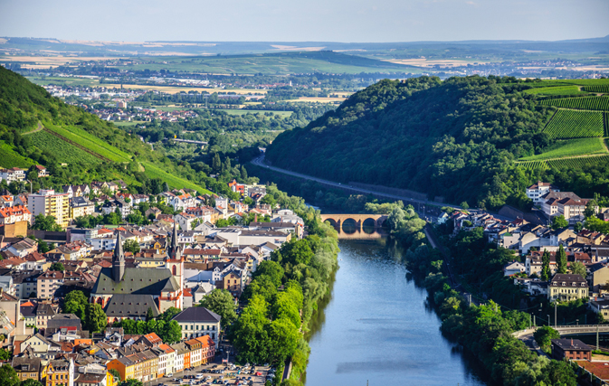 Avalon expands Active Discovery Cruises to include the Rhine River