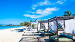 Azul Beach Resort Sensatori Jamaica opens with 98 suites and plenty of luxe touches