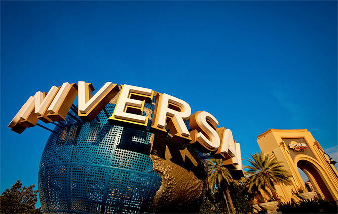 Universal Orlando Resort unveils new Canadian resident package