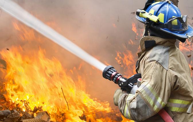 B.C. wildfires spread to Alberta; Air Canada, WestJet update ticket policies