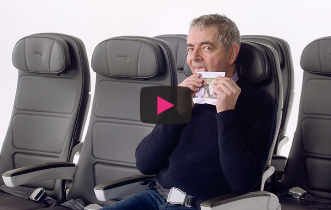 News - Etihad Airways