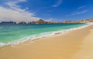 More Canadians & int'l travellers are heading to Riviera Nayarit