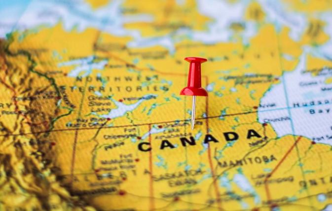Nanak Flights to launch franchises Canada-wide