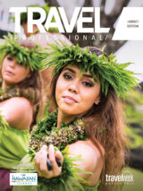 Travel Professional Hawaii 2017 Digital Edition
