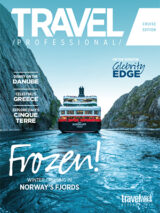 Travel Professional Cruise Fall 2017 Digital Edition