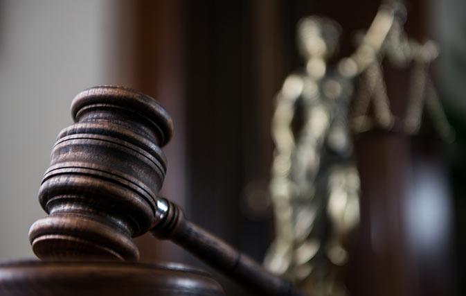 法院拒绝格林伍德在MKI案件中提出上诉