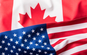"""Canada will be a critical part of our consumer and trade marketing effort"": Brand USA"