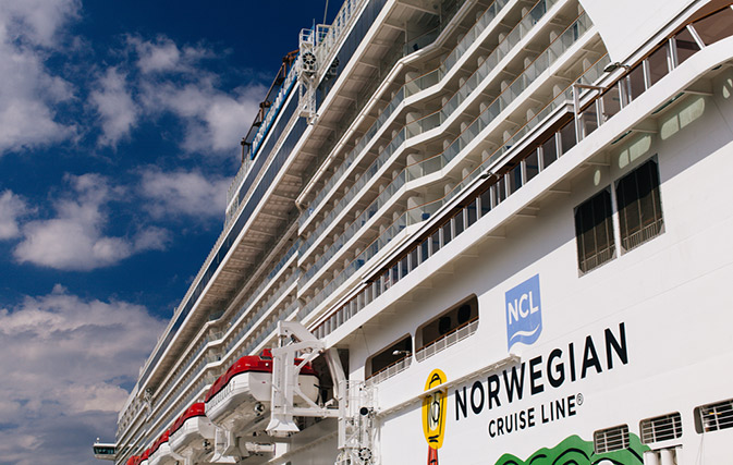 NCL-opens-bookings-on-new-Cuba-and-Caribbean-cruises,-unveils-summer-2019-program